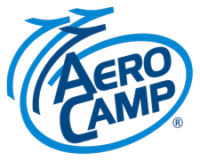 Aero Camp Summer Flight camp for youth interested in aviation